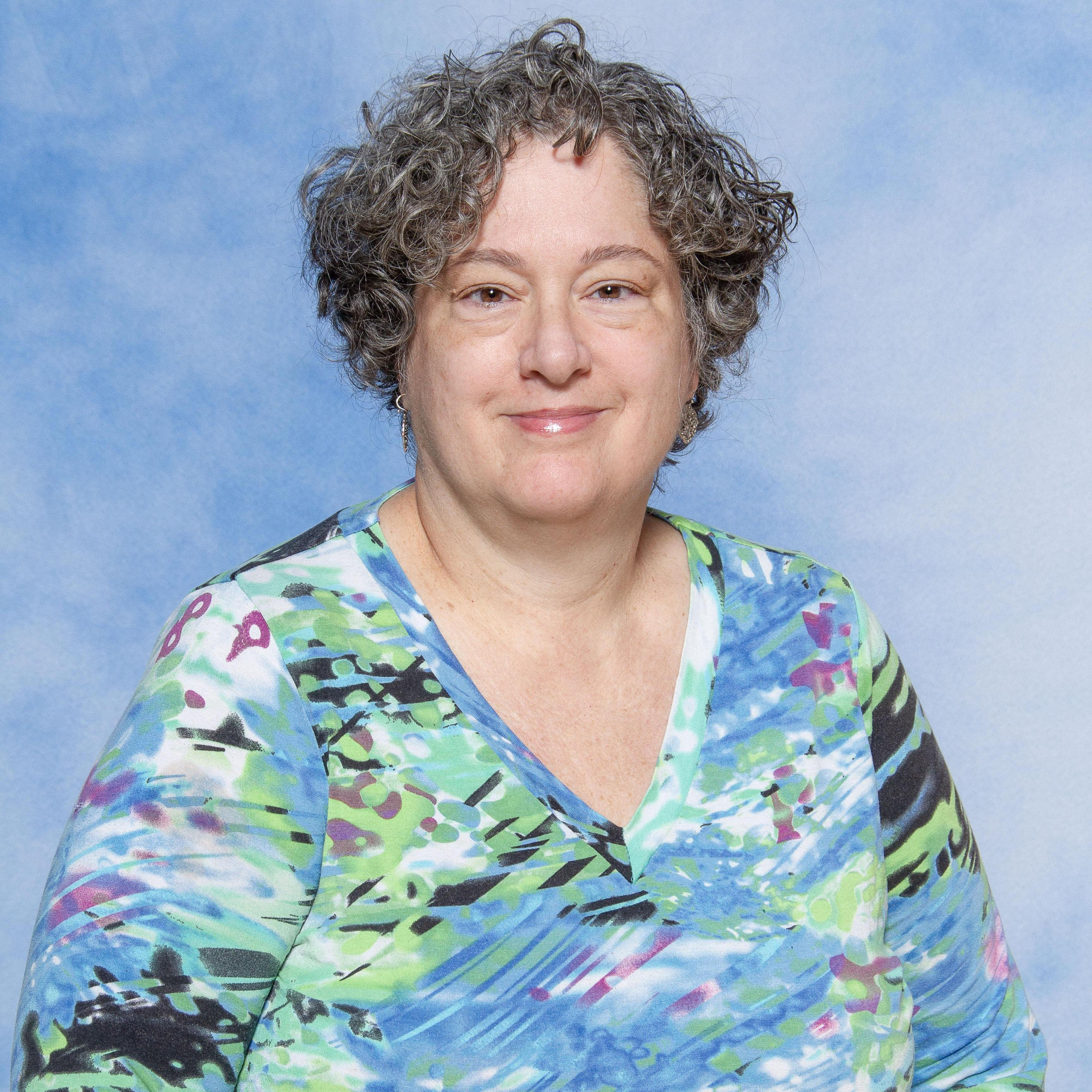 D. D'Aloia's Profile Photo
