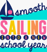 Get a jump start on the 2019-20 school year! Thumbnail Image
