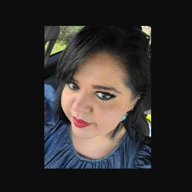 Monica Gonzales's Profile Photo
