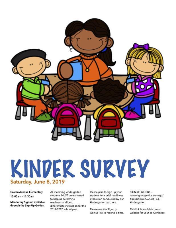Kinder Survey 2019 PDF.jpg