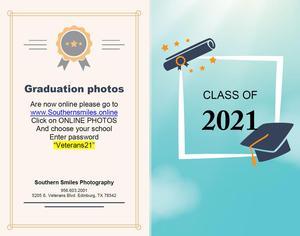 Graduation Pics.JPG