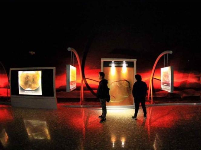 Invitan a participar en actividades del Festival Tianguis de la Ciencia Featured Photo