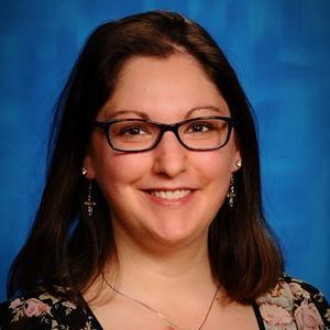 Amanda Hartin's Profile Photo