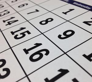 calendar-660670_1920.jpg