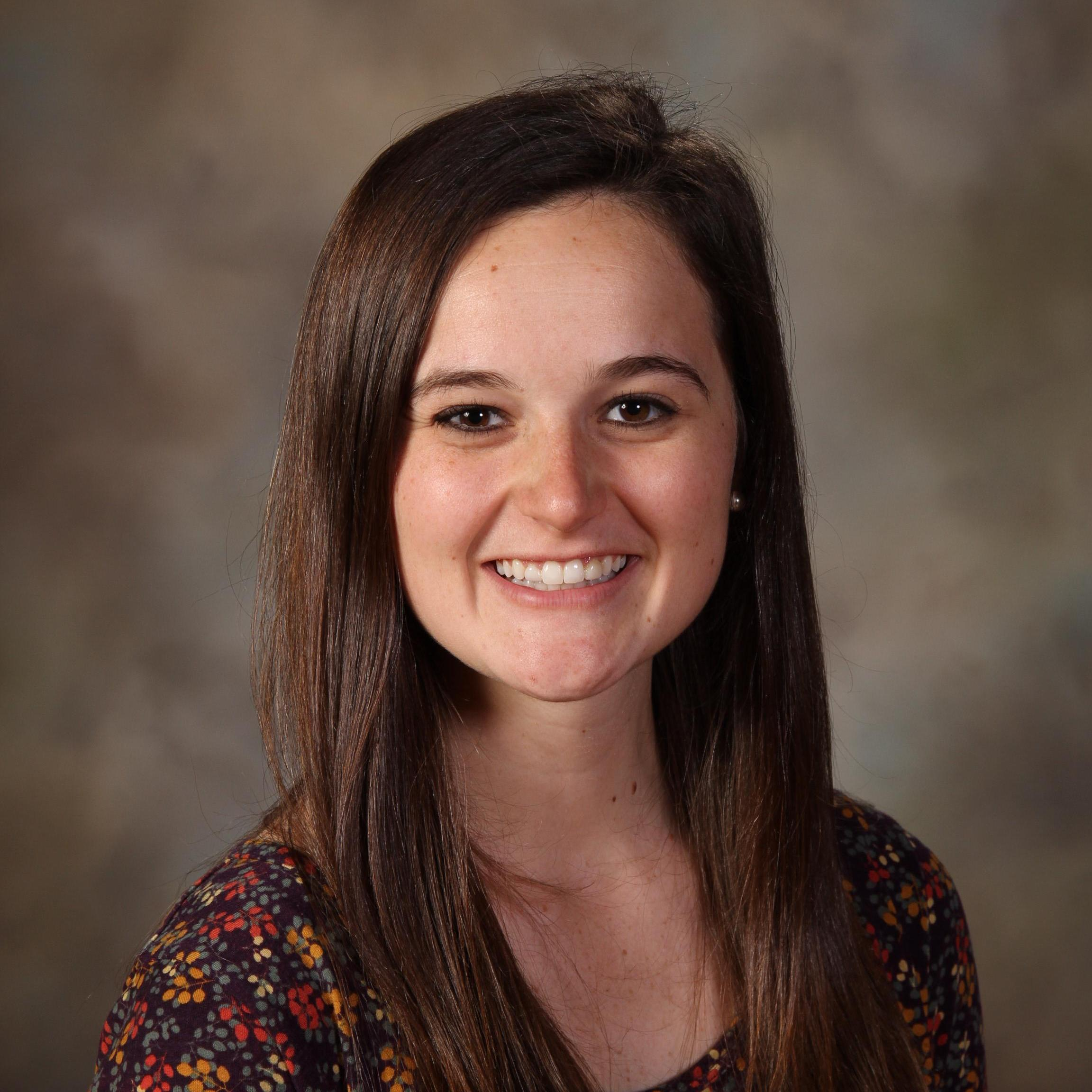 Abby Harnack's Profile Photo