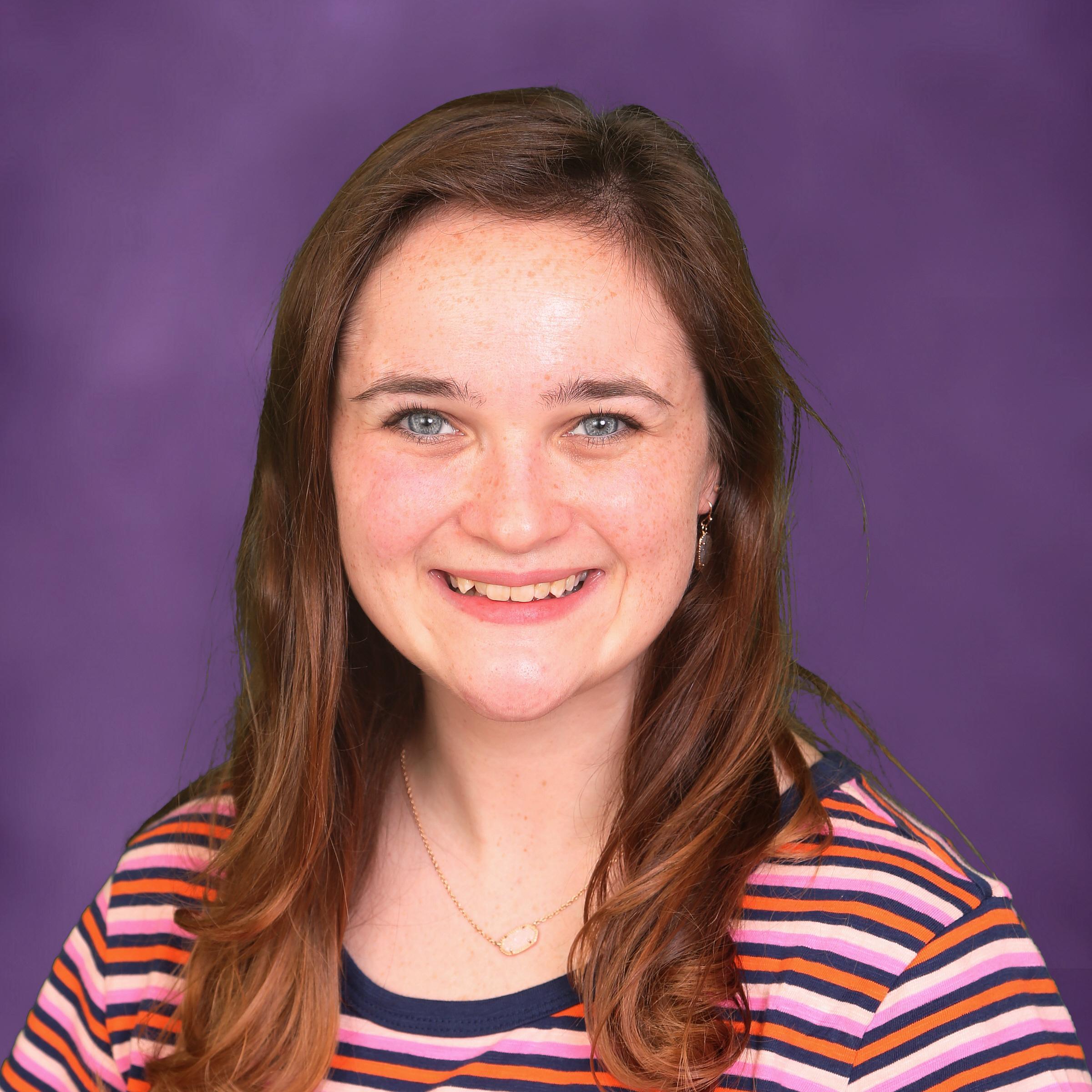 Kaylee Phillips's Profile Photo