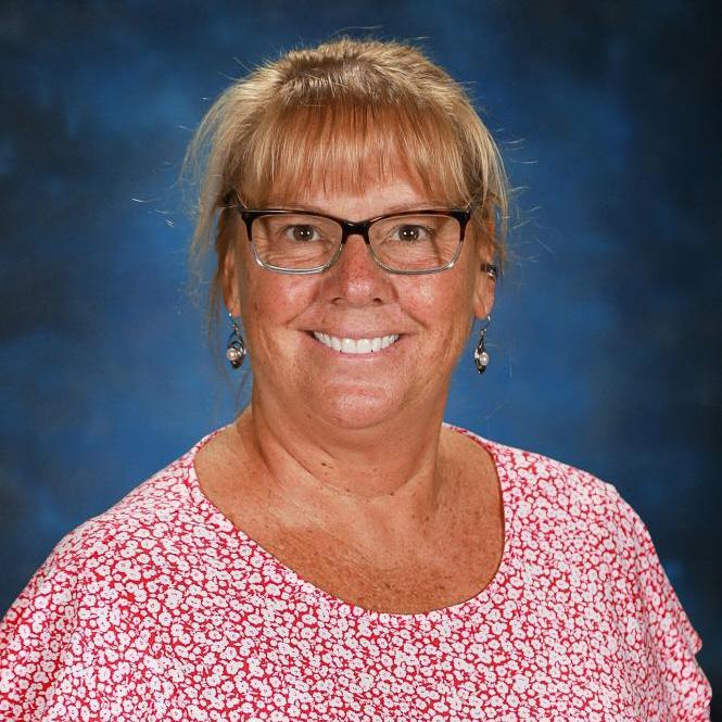 Dawn Goben's Profile Photo