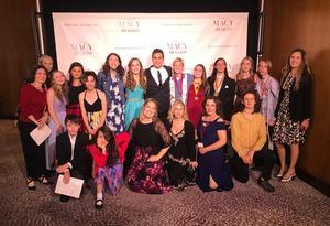 MACY Awards