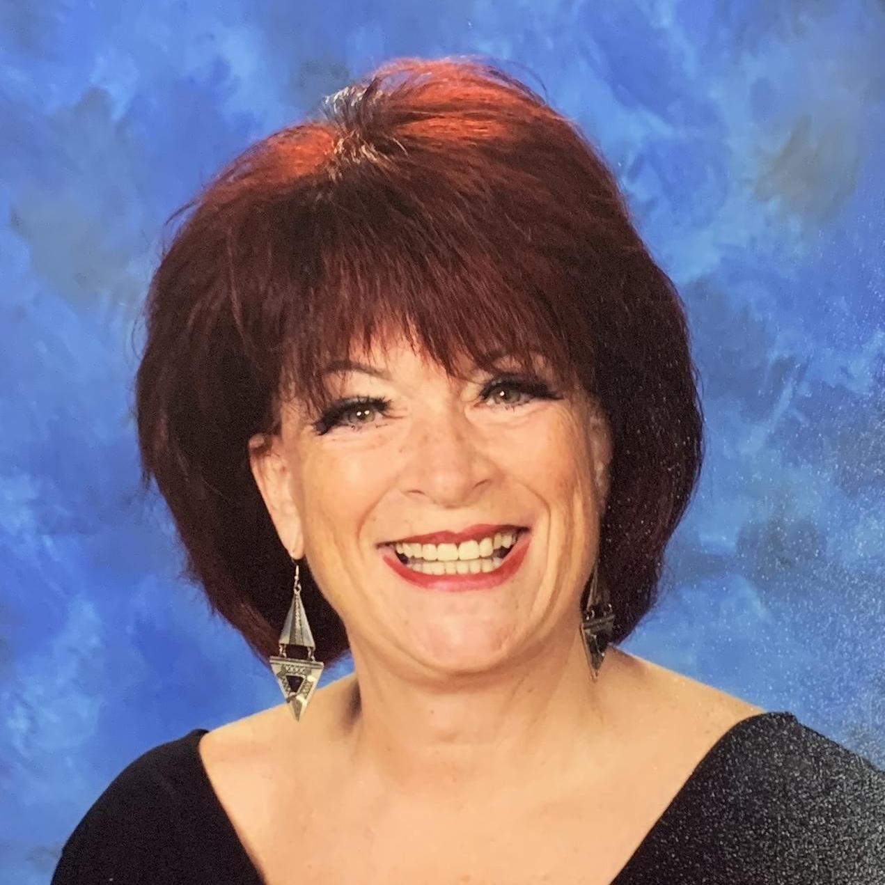 Allison Chapman's Profile Photo