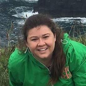 Sara Curtis's Profile Photo