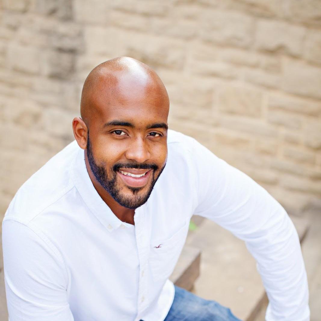 Christian Smith's Profile Photo