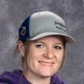 Randi Willhoit's Profile Photo