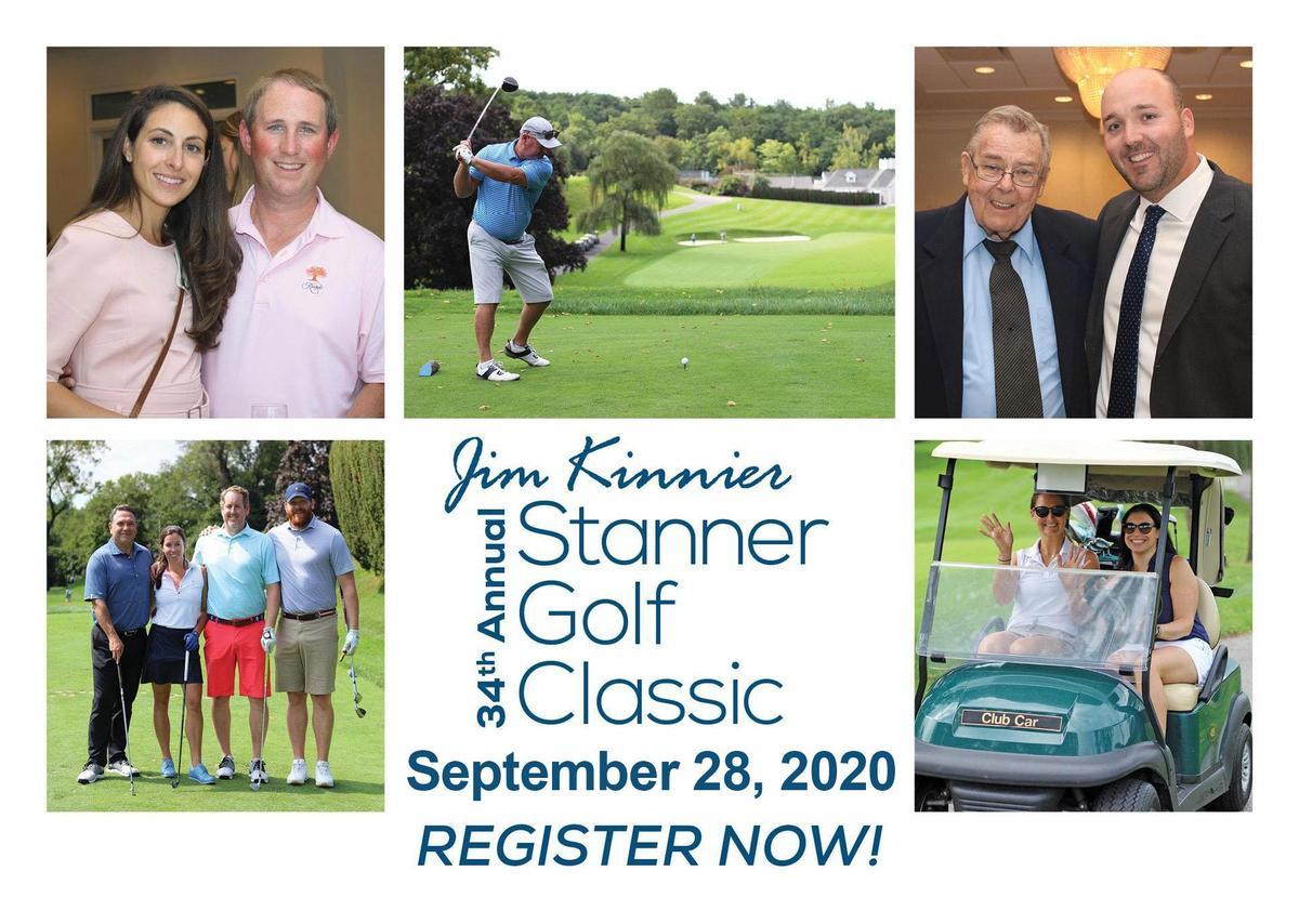 Golf Sept 28 2020