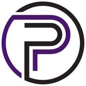 purple_pass_icon