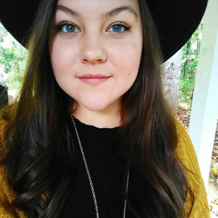 Terra Ward's Profile Photo