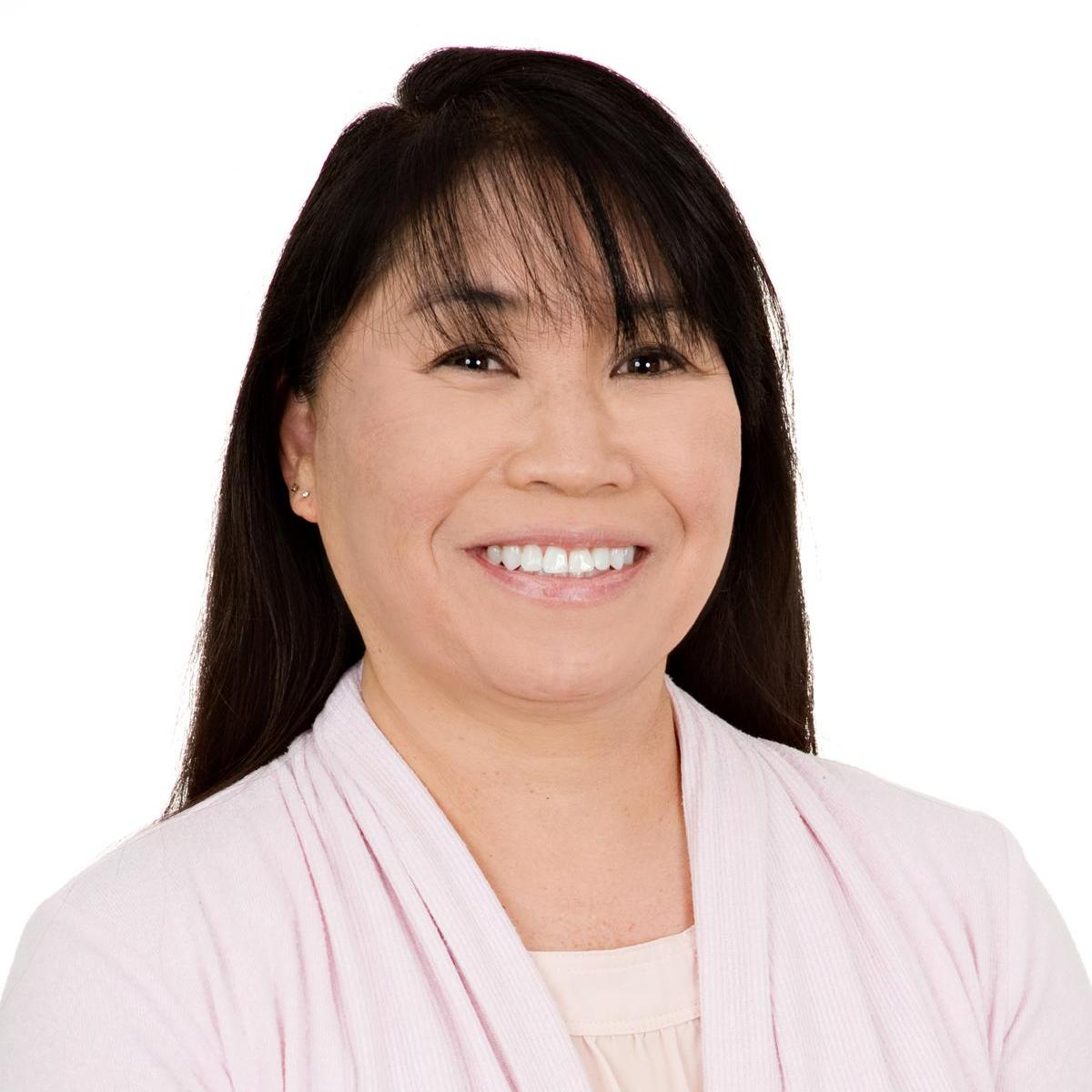 Shirley Omori's Profile Photo