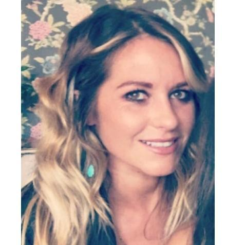 Erin Wiese's Profile Photo