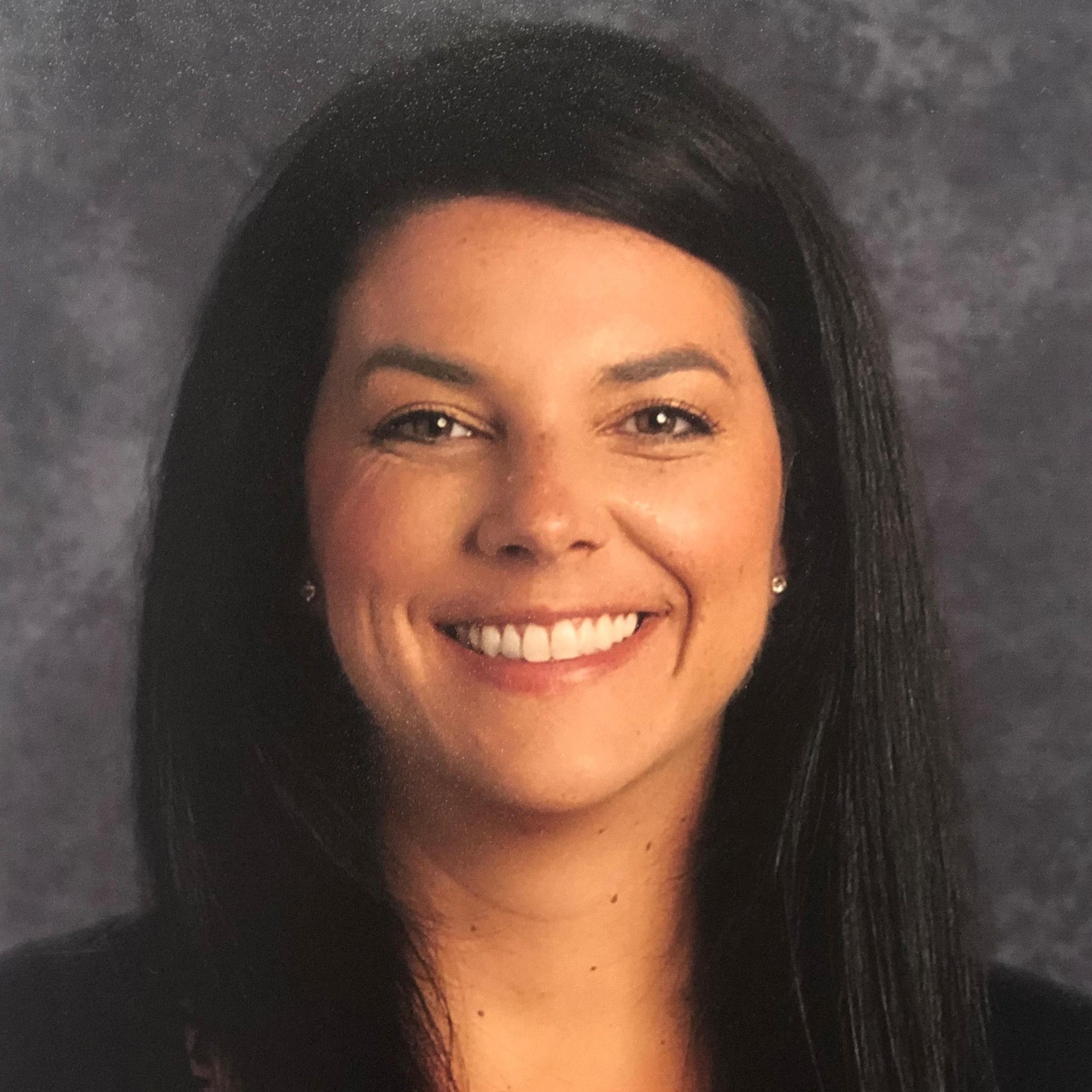 Morgan Lindley's Profile Photo