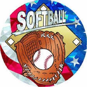 softball 3 500x500.jpg
