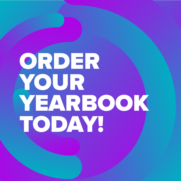 Pre-Order Your Yearbook! Featured Photo