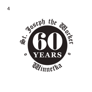 SAVE THE DATE!!! 60th Anniversary Gala and Monte Carlo Night - May 18th Featured Photo