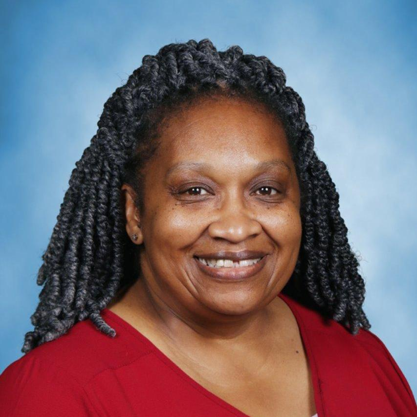 Janet Northcutt's Profile Photo