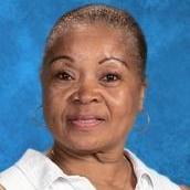 Laverne Randolph's Profile Photo