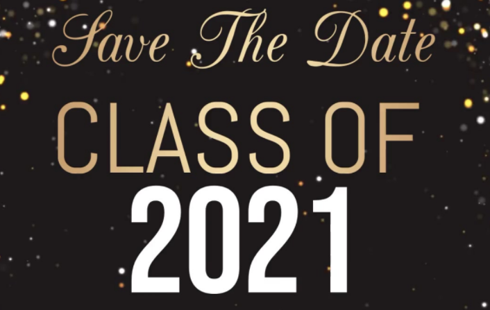 Potter 2020-2021 Promotion Featured Photo