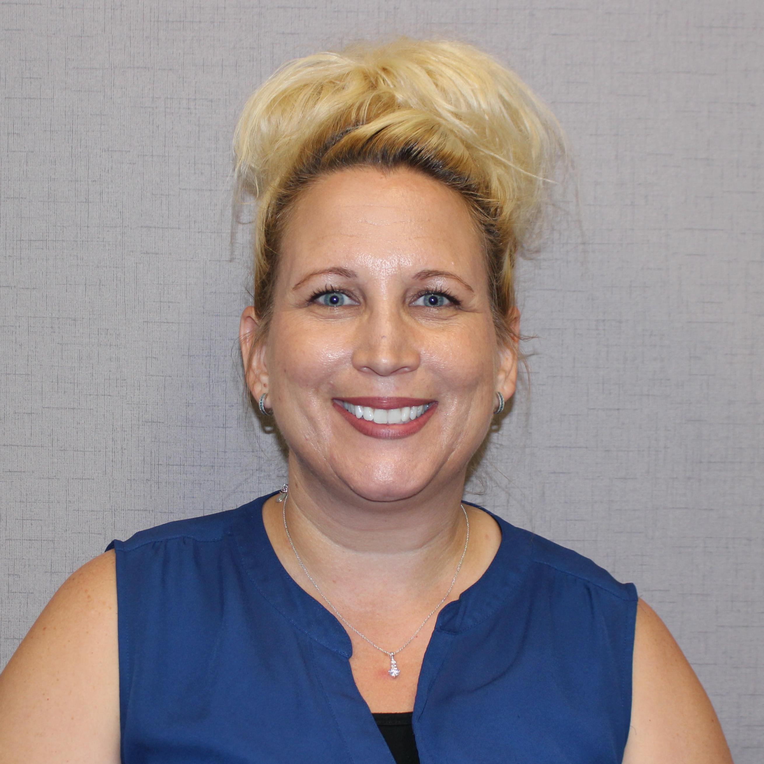 Erin Hodson's Profile Photo