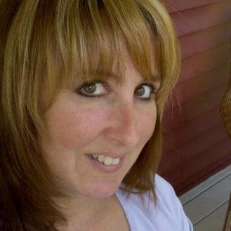 Katrina Leathers's Profile Photo