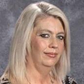 Rhonda Leverette's Profile Photo
