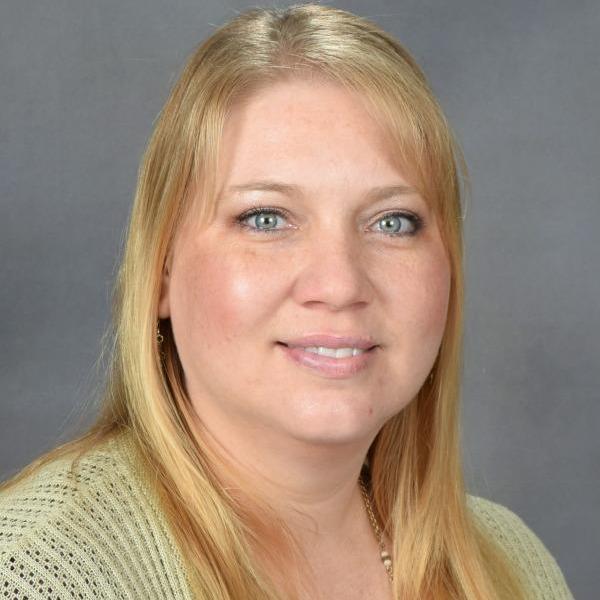 Dova Keeling's Profile Photo
