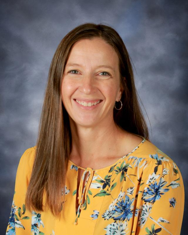 Melissa Price, Teacher