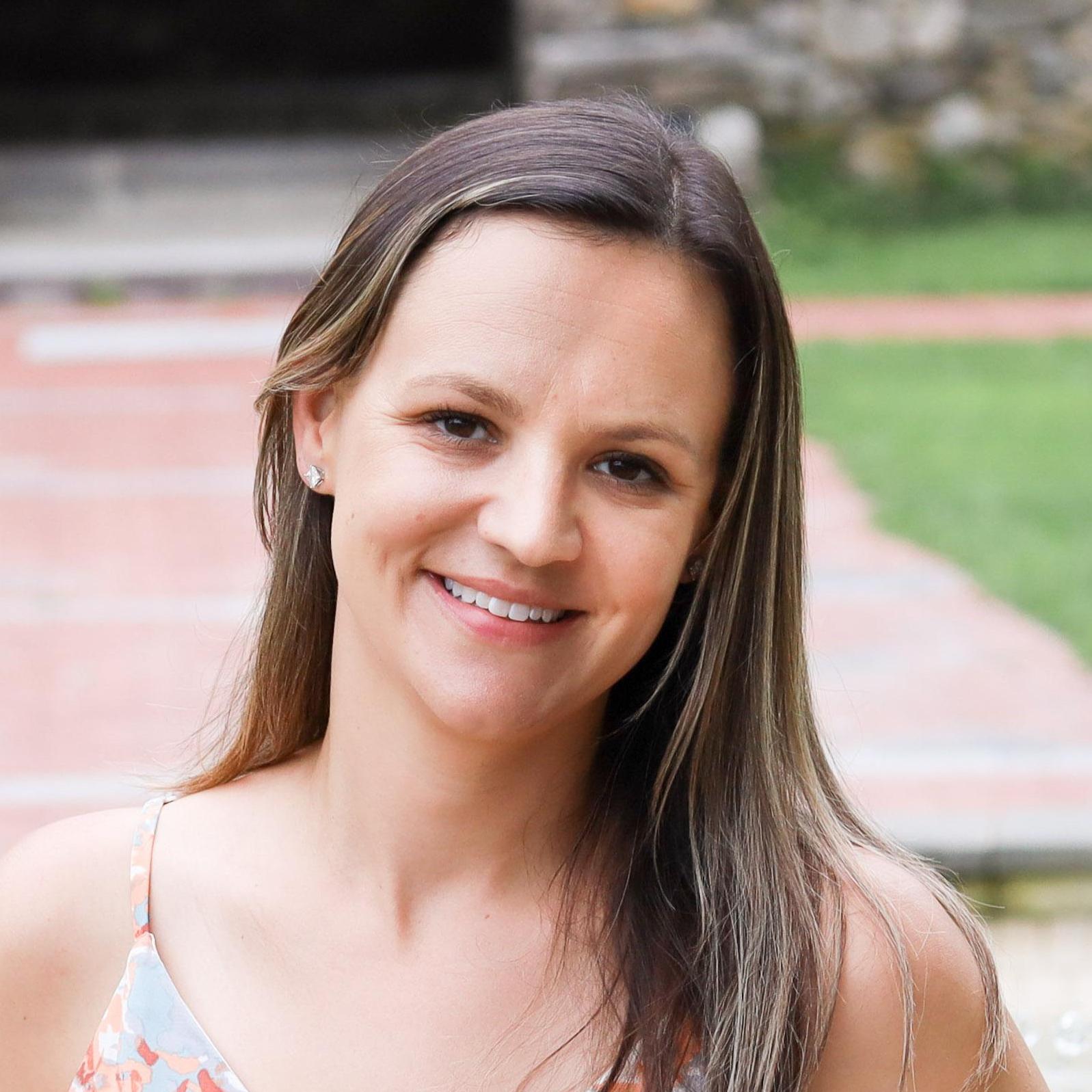 Jillian Enright's Profile Photo