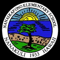 Mary Ann Kahalehoe's Profile Photo