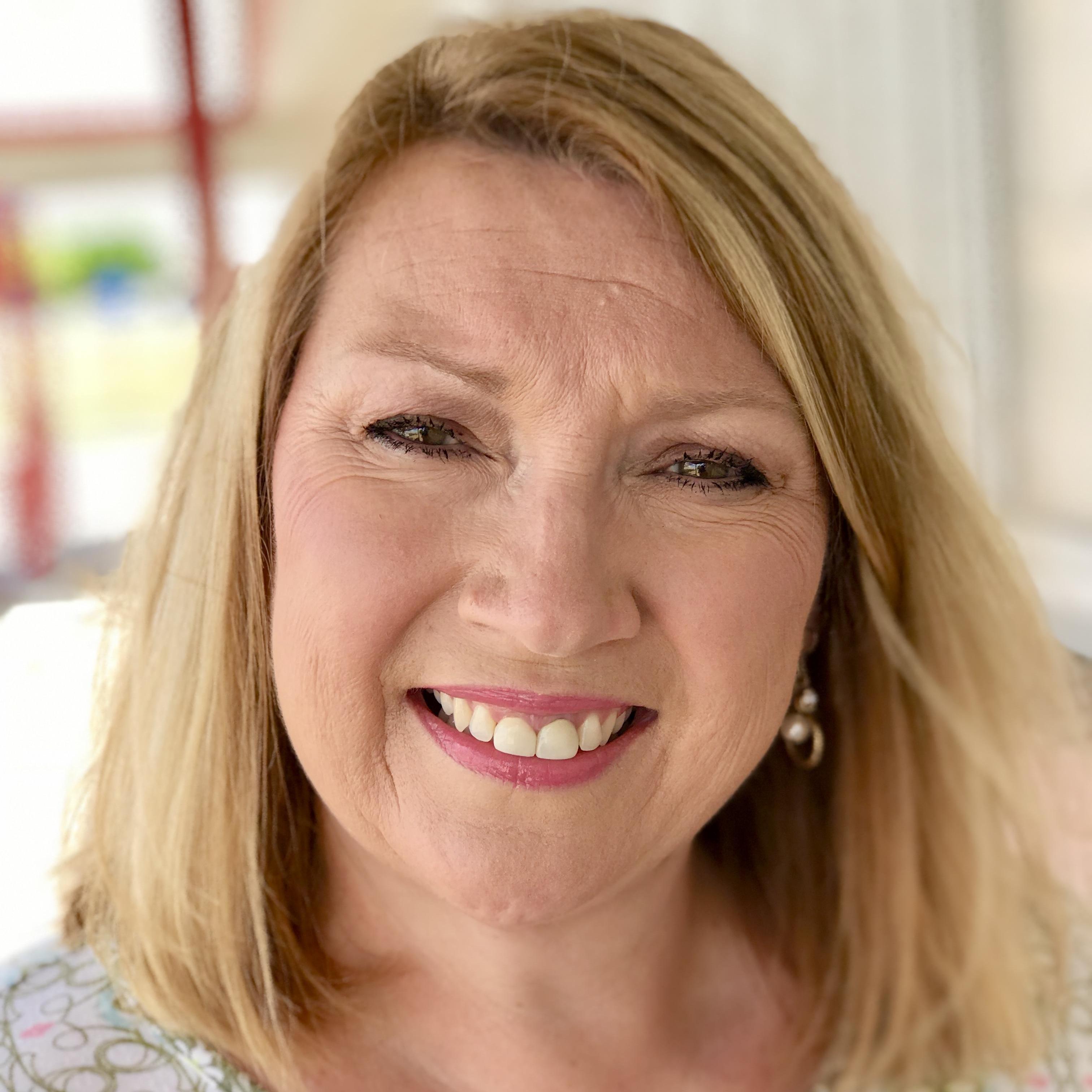 Diane Biarnesen's Profile Photo