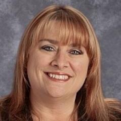 Angela Choate's Profile Photo