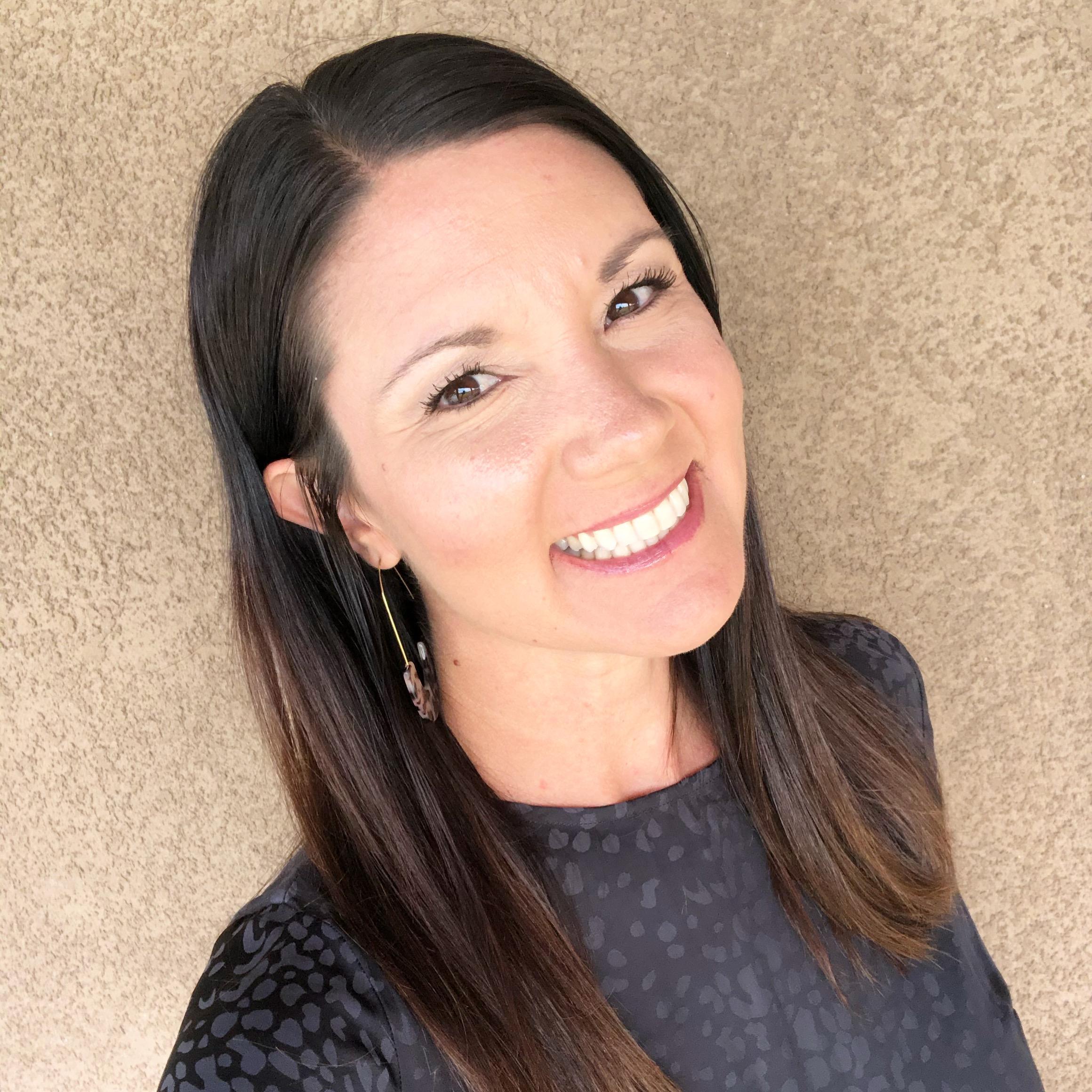 Cassie Crider's Profile Photo