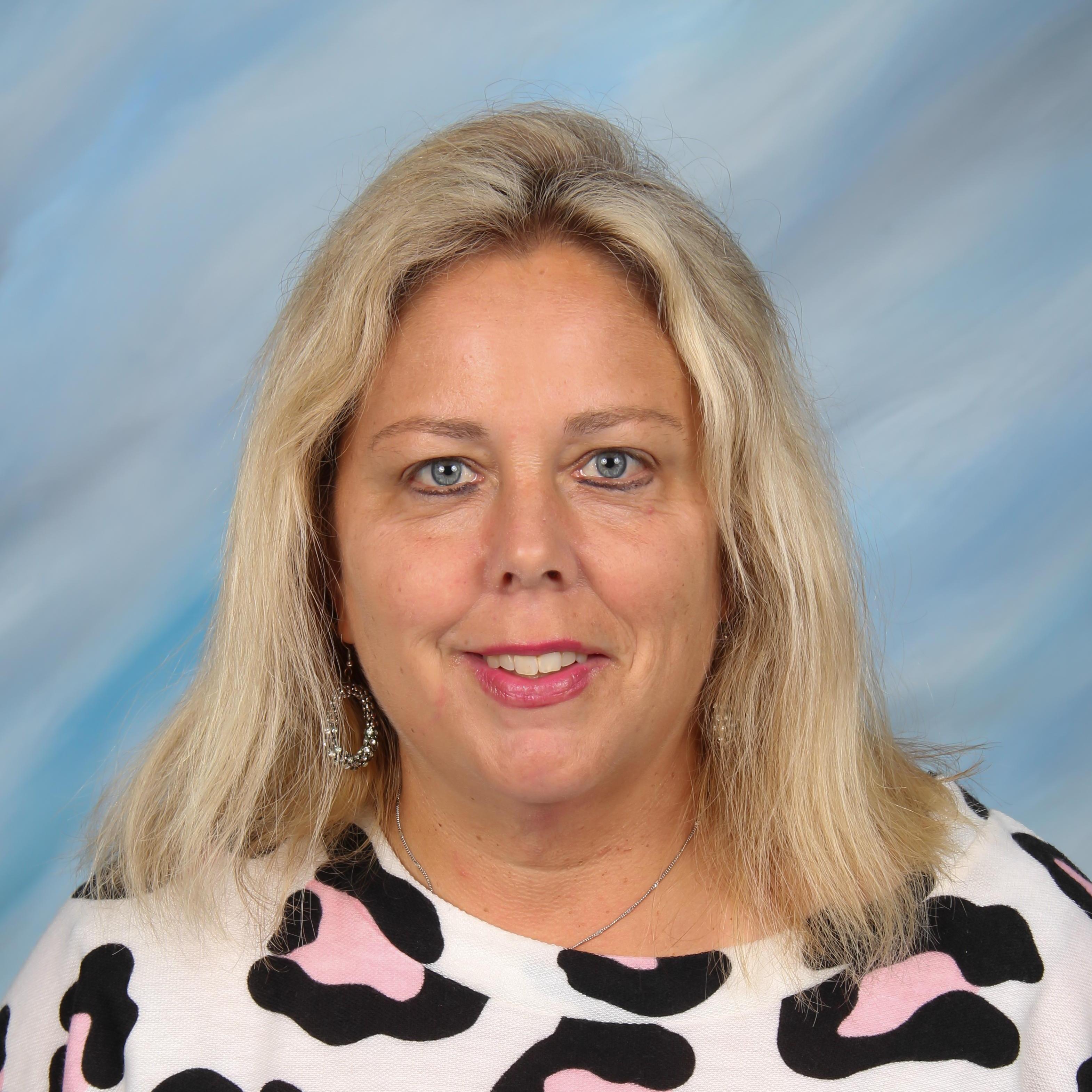 Joy Cloud's Profile Photo