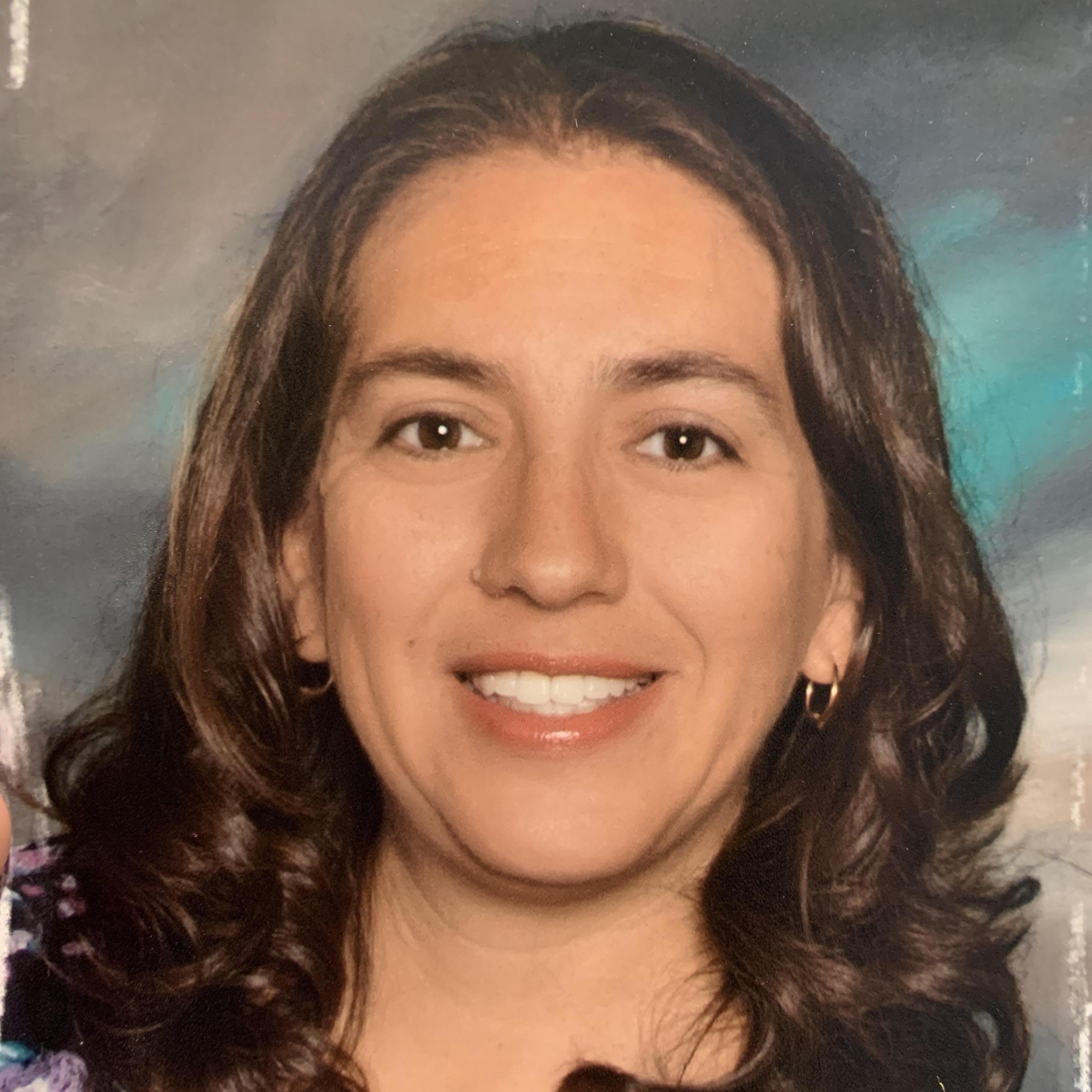 Yvette Cocca's Profile Photo