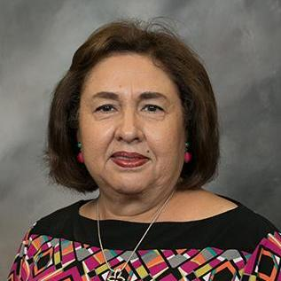 Belia Guerra's Profile Photo