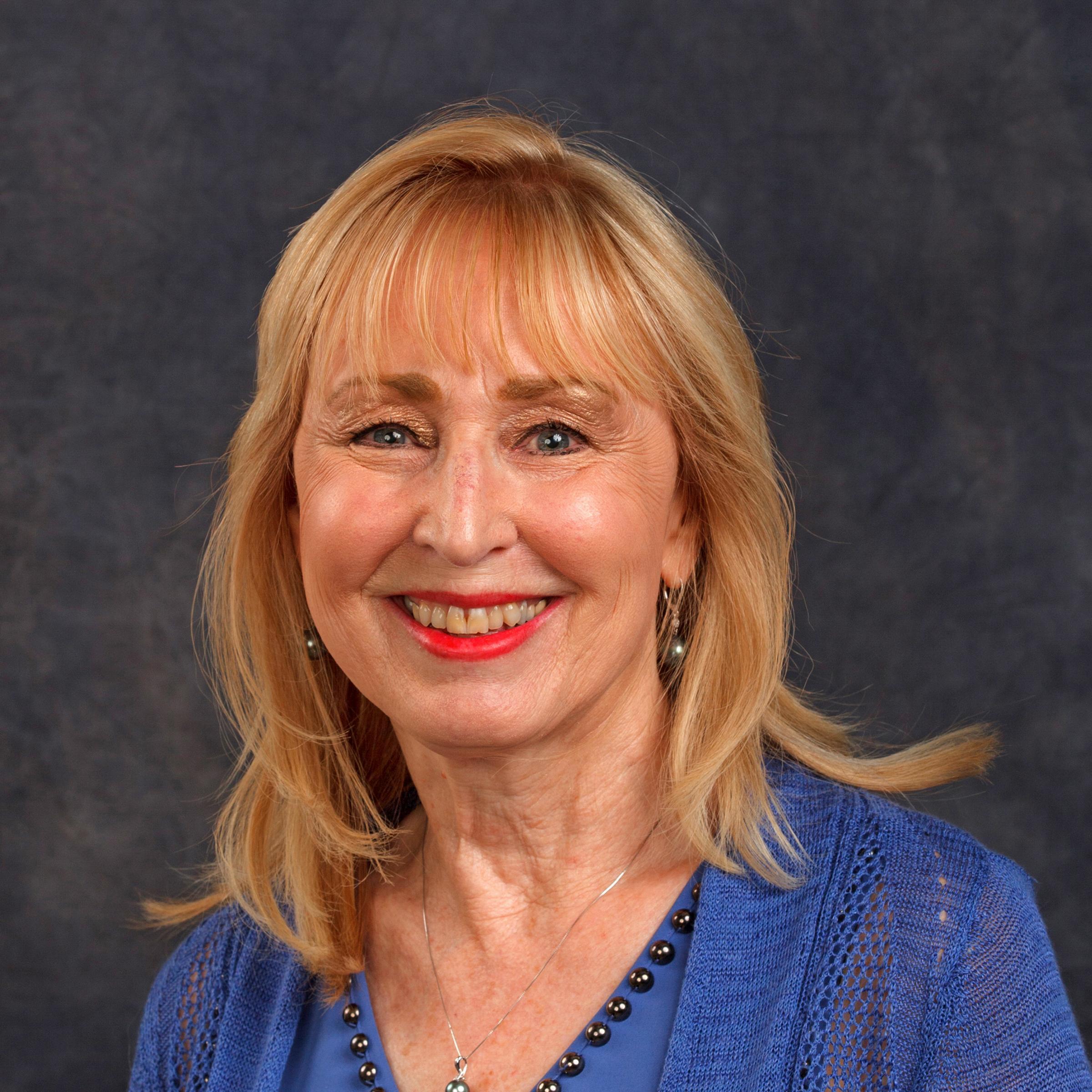 Lori Norris's Profile Photo