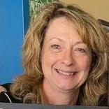 Debbie Sullivan's Profile Photo