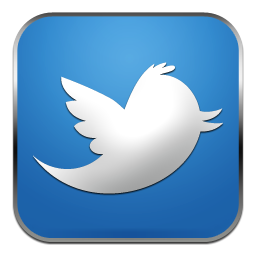 Twitter Scholastic