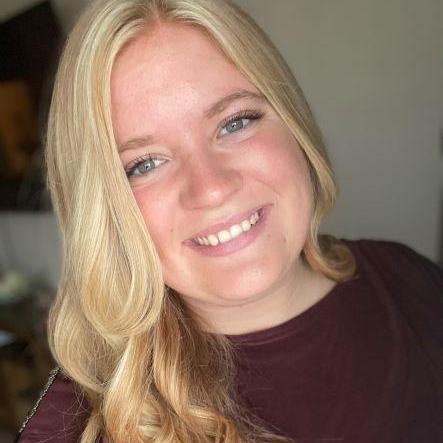 McKenzi Welty's Profile Photo