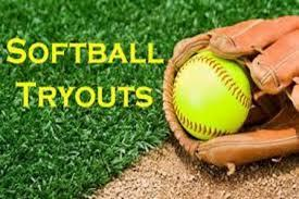 CMS Softball Tryouts Scheduled For Tuesday, October 16 Featured Photo