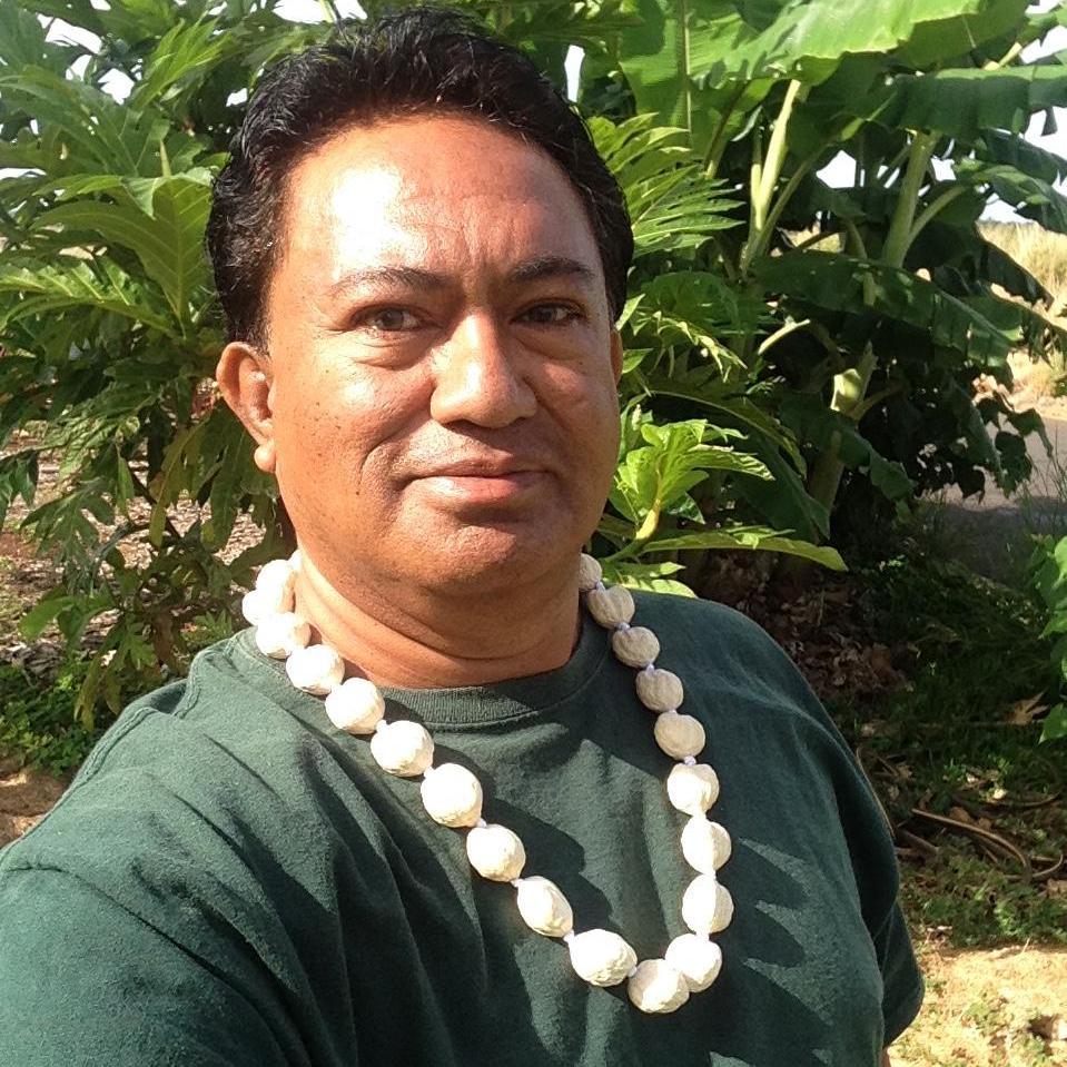 Kumu V.L. Nālani Kiaha's Profile Photo