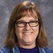 Mary Rohrman's Profile Photo