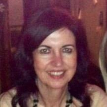 Debra DeNicola's Profile Photo