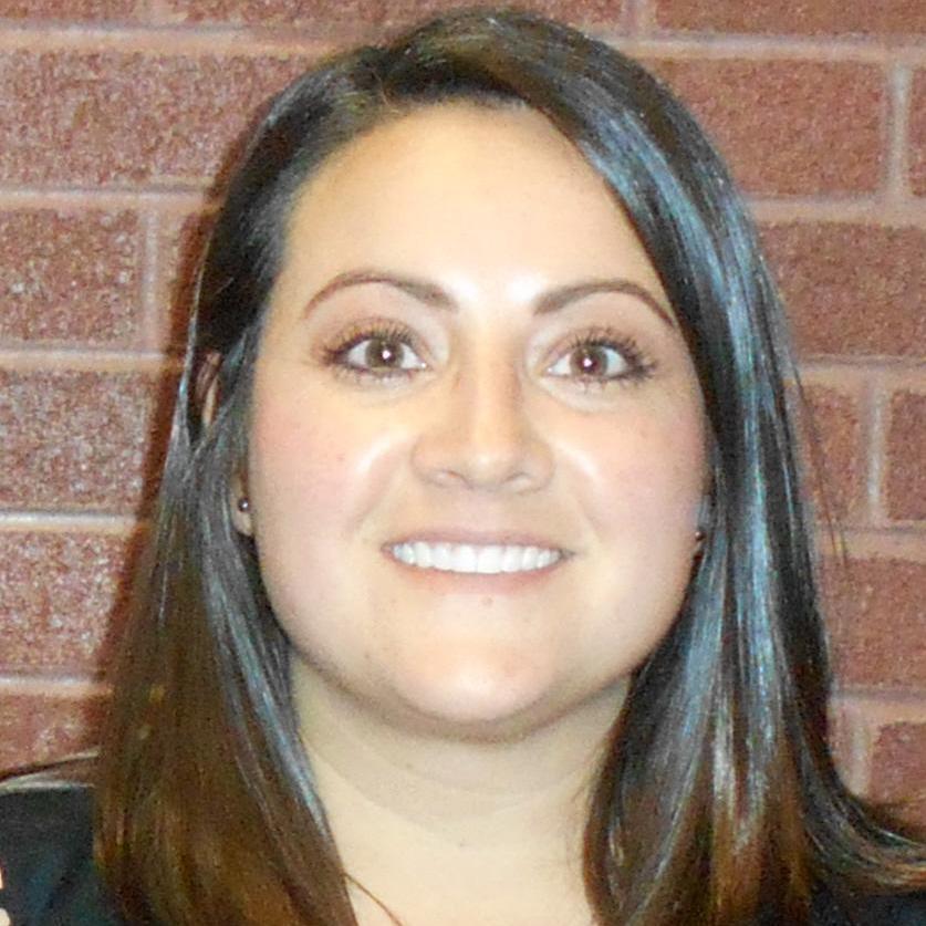 Jaqueline Velasquez's Profile Photo